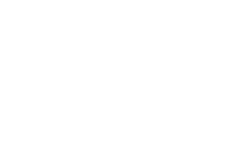 Elwood Fire Equipment