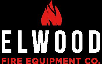 Elwood Fire Equipment